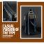 กระเป๋าสะพายข้างผู้ชาย PUFADA thumbnail 7