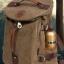 กระเป๋าเป้ 3 in 1 thumbnail 7