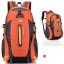 กระเป๋าเป้ Multi Eco Backpack 35-40 ลิตร thumbnail 12