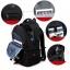 กระเป๋าเป้ Set Mike designs X MCJH ซื้อ 1 ได้ 2 thumbnail 12