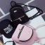 กระเป๋าเป้ผู้หญิงไซส์เล็ก Abigo thumbnail 1