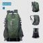 กระเป๋าเ Backpack Sport Comfort40L thumbnail 6