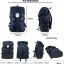Anello Backpack AT-28391 thumbnail 29