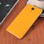 ฝาหลัง Xiaomi Mi4 แบบด้าน thumbnail 6
