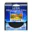 HOYA 58 mm Pro1 D Digital CPL CIRCULAR Polarizer Filter thumbnail 1