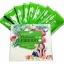 CTP Fiberry Detox ซีทีพี ไฟเบอร์รี่ ดีท็อกซ์ เม พิช thumbnail 3