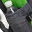 กระเป๋าเป้ Casual Fashion Backpack 45 ลิตร มีให้เลือก 6 สี thumbnail 13