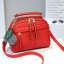 Ladies small luxury sholder bag ( มี 7 สี) thumbnail 5