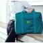 กระเป๋าเสริม Folding Organizer shoulder bag thumbnail 2