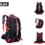 กระเป๋า Backpack Nylons Camping 40L มี 8 สีให้เลือก thumbnail 11