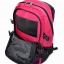 Anello Backpack AH-B1901 Navy thumbnail 5