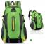 กระเป๋าเป้ Multi Eco Backpack 35-40 ลิตร thumbnail 11