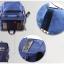 กระเป๋าเป้ MCYS&JPN Tide sign ( มี 6 สี ) thumbnail 12