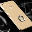เคส Xiaomi Mi Max PC Frost Shiled Case with Ring thumbnail 7