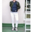 กระเป๋าเป้ MCYS&JPN absolute backpack thumbnail 19