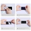 Xiaomi Mi5 ฟิล์มกระจกนิรภัย Nillkin H+ Pro บาง 0.2mm thumbnail 13