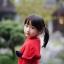MITAKON Speedmaster 50MM F/0.95 Lens - Sony E - Full Frame thumbnail 7