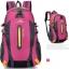 กระเป๋าเป้ Multi Eco Backpack 35-40 ลิตร thumbnail 15