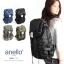 Anello Backpack AT-28391 thumbnail 30