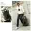 กระเป๋าเป้แฟชั่น Nylon NYC คุณภาพดี (มี 12 แบบ !!!) thumbnail 5