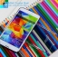 เคส Xiaomi Mi4 IMAK Crystal Clear Case Nano Crystal thumbnail 4