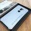 เคส Xiaomi Mi5s Plus Element Case thumbnail 16