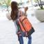 กระเป๋าเป้ Angle Sport Backpack 35/40L มี 7 สีให้เลือก thumbnail 5