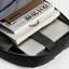 Xiaomi Multi function Backpack - กระเป๋ามัลติฟังก์ชั่นเซี่ยวมี่ (สีดำ) thumbnail 5