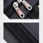 กระเป๋าเป้ Notebook Hosen (มี 5 สี) thumbnail 15