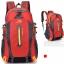กระเป๋าเป้ Multi Eco Backpack 35-40 ลิตร thumbnail 14