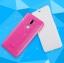 เคส Xiaomi Mi5s Plus - Nillkin Sparkle Leather Case thumbnail 2