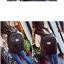 กระเป๋าเป้ผู้หญิง Cpoose pappiness thumbnail 13