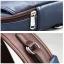กระเป๋าคาดอก ผู้ชาย/ผู้หญิง MK BOLO แถมฟรีกระเป๋าสตางค์ thumbnail 7