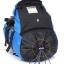 กระเป๋า backpack Camouflage Localion 45 ลิตร thumbnail 8