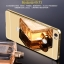 เคส Xiaomi Mi Max Luxury and Acrylic Case thumbnail 7