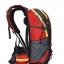 กระเป๋าเป้ All around backpack 45 ลิตร thumbnail 9