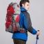 กระเป๋าเป้ Oseagle backpack 60 thumbnail 3