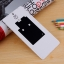 ฝาหลัง Xiaomi Mi4 แบบด้าน thumbnail 10