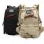 กระเป๋าเป้ Backpack Camouflage ลายพราง thumbnail 1