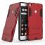 เคส Xiaomi Mi Max 2 Shockproof Armor Case thumbnail 2