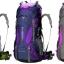 กระเป๋าเป้ Creeper extra backpack 60+5 ลิตร thumbnail 7