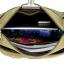 กระเป๋าสะพายข้างผ้าแคนวาส ORI LOOSBN thumbnail 12