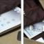กระเป๋าเป้แฟชั่น แคนวาส ผู้ชาย มี 4 สี thumbnail 4