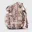 กระเป๋าเป้ American Army Backpack 02 thumbnail 2