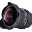 Samyang 12mm f/2.8 ED AS NCS 'Fisheye' For Canon / Sony E thumbnail 3
