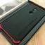 เคส Xiaomi Mi5s Plus Element Case thumbnail 7