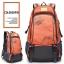 กระเป๋าเป้ Angle Sport Backpack 35/40L มี 7 สีให้เลือก thumbnail 10