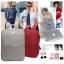 กระเป๋าเป้ Notebook Baisirui High quality (สีแดง) thumbnail 8