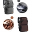 กระเป๋าเป้ light cover backpack thumbnail 13