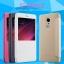 เคส Xiaomi Redmi Note 4X Nillkin Sparkle Leather Case thumbnail 1